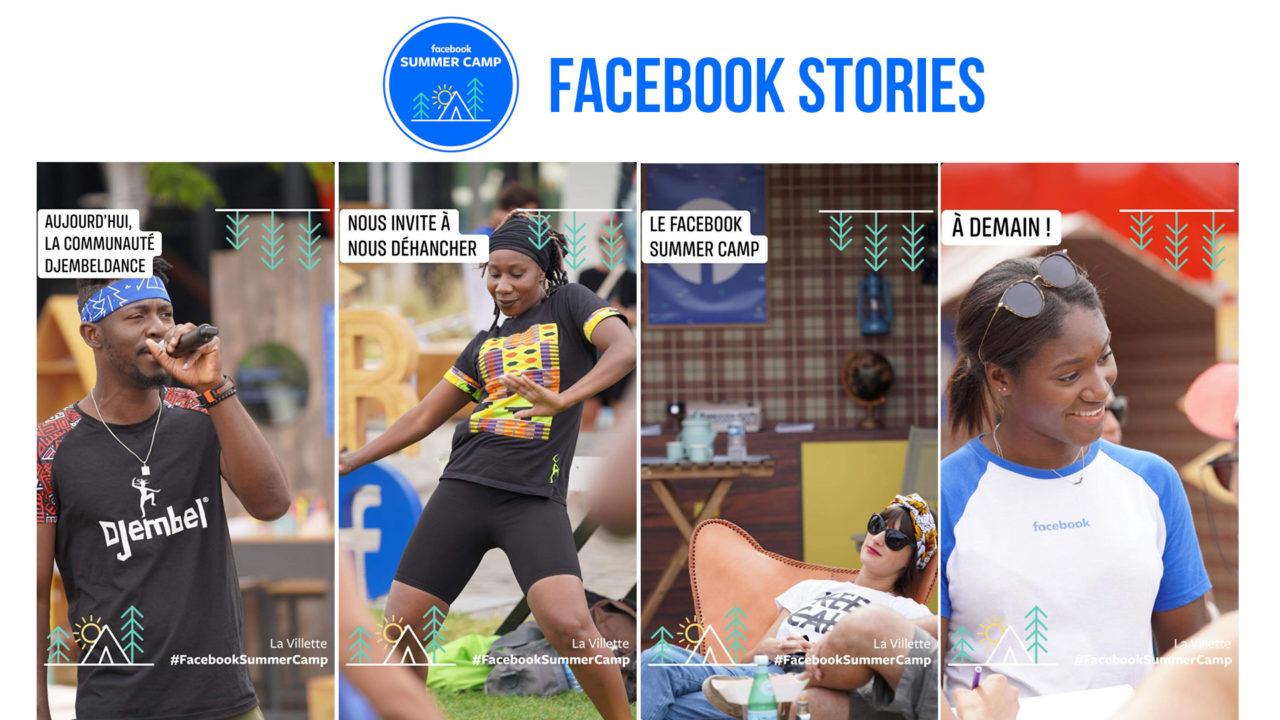 story_facebook_summercamp